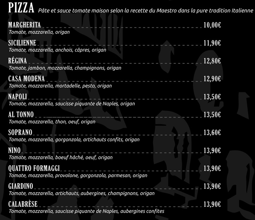 menu-pizza-1