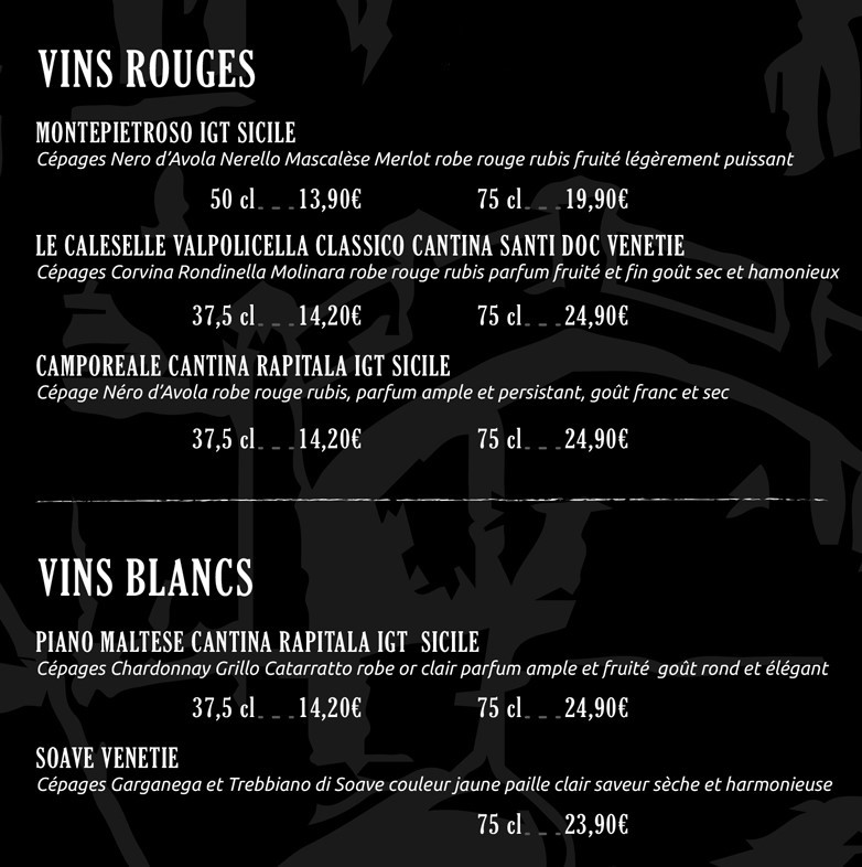 menu-vins-rouges